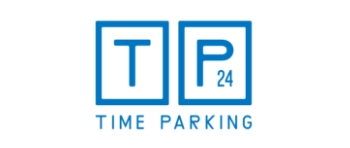TIME PARKING